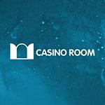 Casino RoomCasino logo