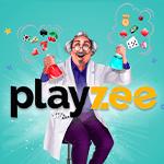 PlayzeeCasino logo
