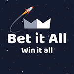 BetItAll Casino