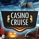 Casino CruiseCasino logo