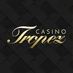 Casino TropezCasino logo