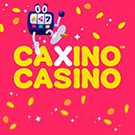 CaxinoCasino logo