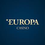 Europa CasinoCasino logo