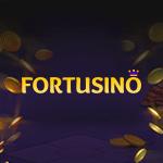 Fortusino