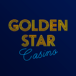 Golden Star CasinoCasino logo