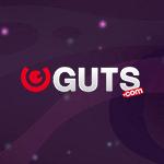 GutsCasino logo
