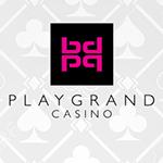 Play Grand CasinoCasino logo