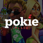 Pokie PlaceCasino logo