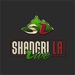 ShangriLa Live
