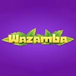 WazambaCasino logo