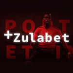 ZulabetCasino logo