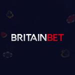 BritainBet