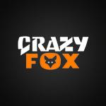Crazy Fox