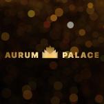 Aurum PalanceCasino logo