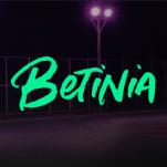 BetiniaCasino logo