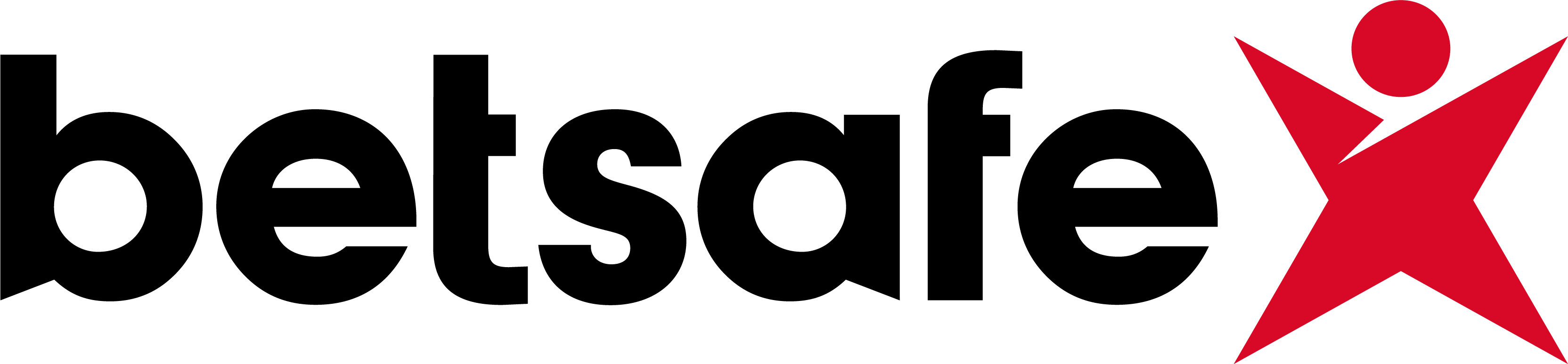 BetsafeCasino logo