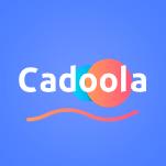 CadoolaCasino logo