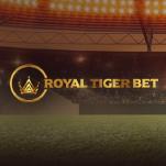 Royal Tiger Bet