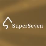 SuperSeven