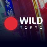 Wild Tokyo CasinoCasino logo