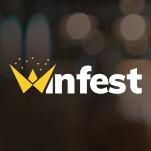 WinfestCasino logo